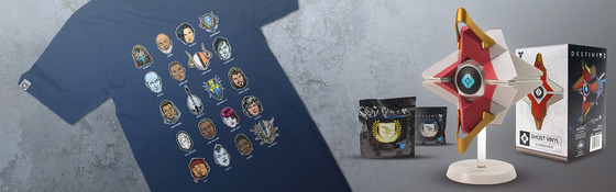 Bungie_Store