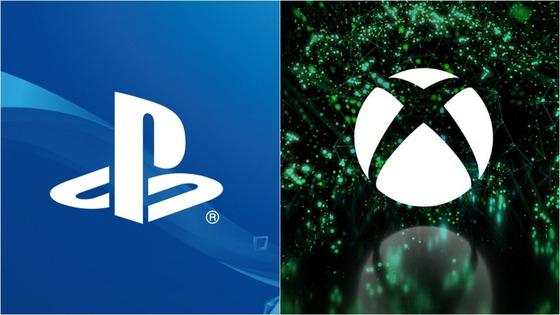 Sony-Microsoft-ds1-1340x1340