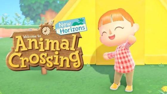 animal-crossing-new-horizons-1