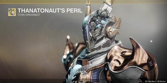 Destiny-2-Thanatonauts-Peril