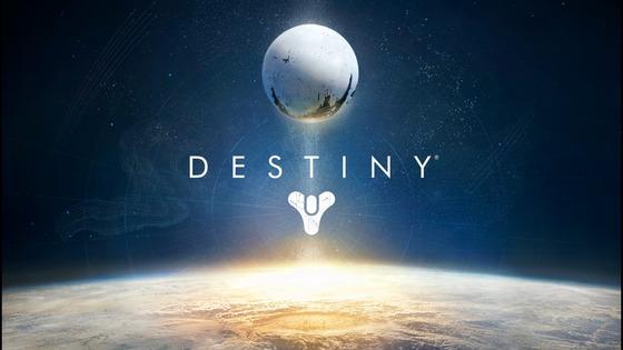 北米版_Destiny_02