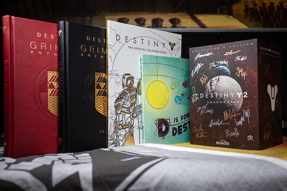 Destiny_Book_Bundle