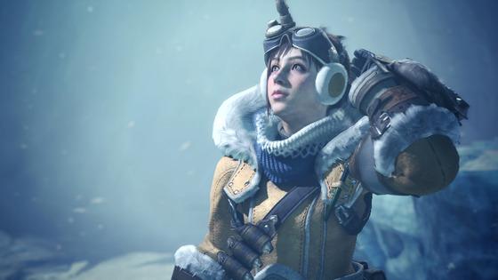 monster-hunter-world-iceborne-screen-10-ps4-us-09may19