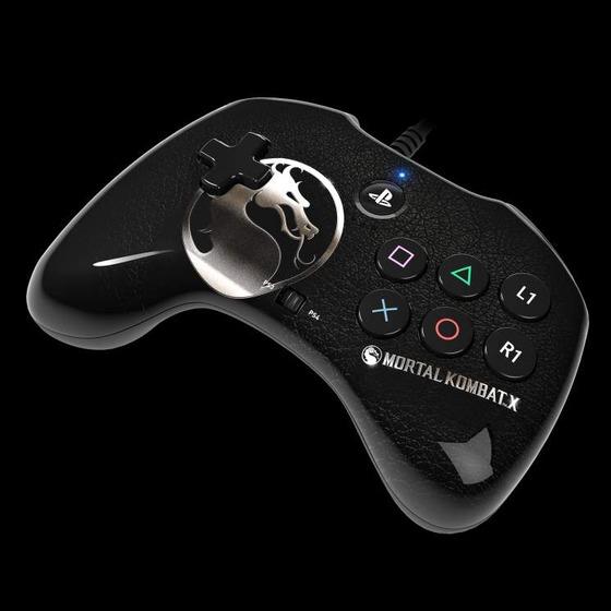 Mortal Kombat X Fight Pad_03
