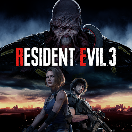 RE3-Covers-PSN_12-03-19_001