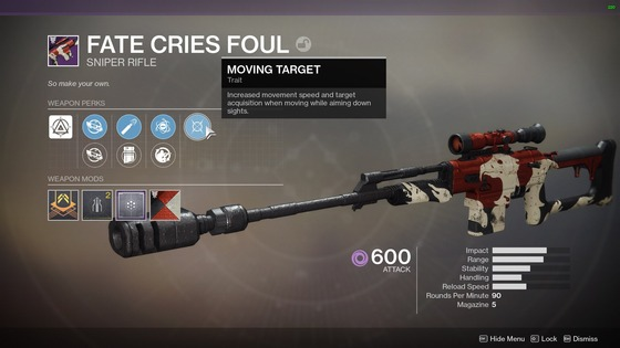 destiny-2-best-snipers-fate-cries-foul