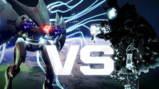el_combatant_social_vs_sm