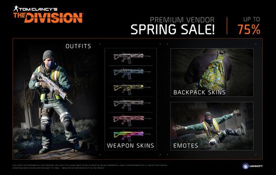 springsales_final_288312