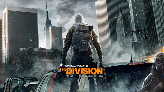 The-Division-4K-Wallpaper