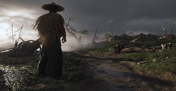 Ghost-of-Tsushima-difficulty-modes