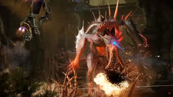 Elder Kraken_01