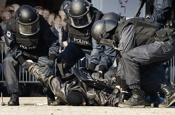 Battlefield_SWAT