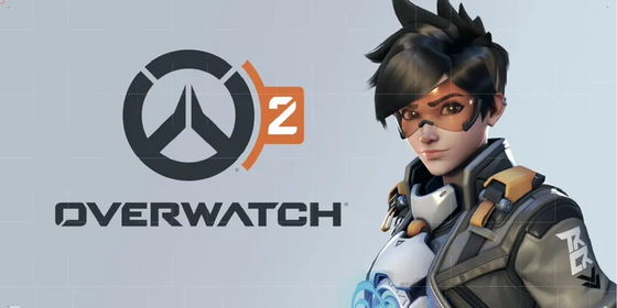 overwatch-2-blizzcon-2-announcement-confirmation-tracer