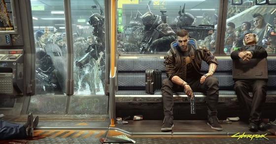 cyberpunk-2077-delay-november-2020