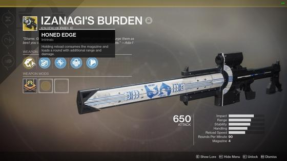 destiny-2-best-snipers-izanagis-burden