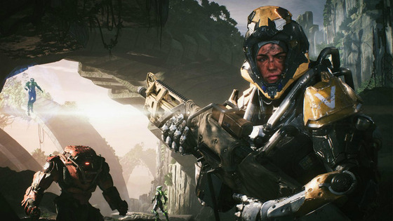 another-anthem-lead-leaves-bioware