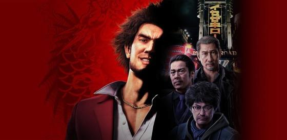 yakuza-7-presentazione-maxw-824