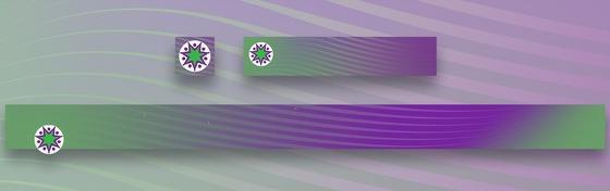WHM_Emblem