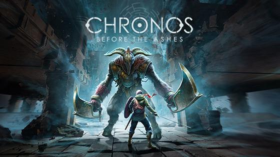 Chronos_09-10-20