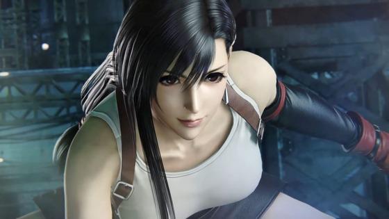 Dissidia-Final-Fantasy-1-1