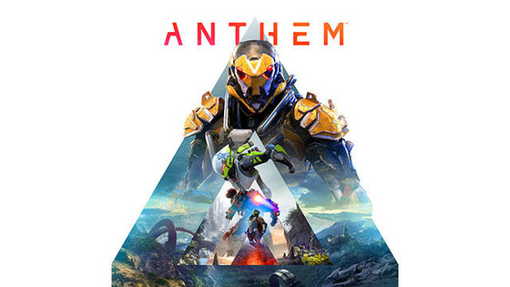 20180611-anthem-thum