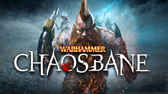 Warhammer-Chaosbane-title