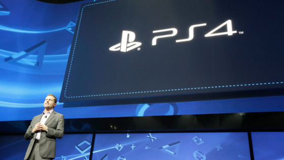 PlayStation-4-System-Announcement-Picture-4