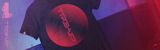 TR3-VR_Shirt