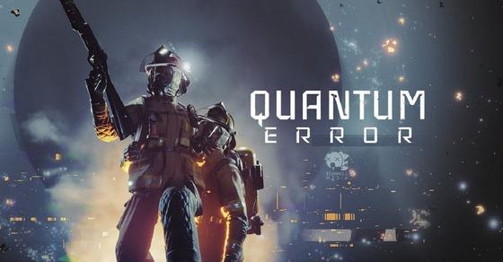 quantum-error-key-art