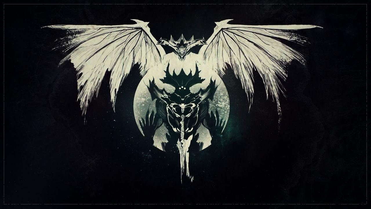 destiny how to kill oryx