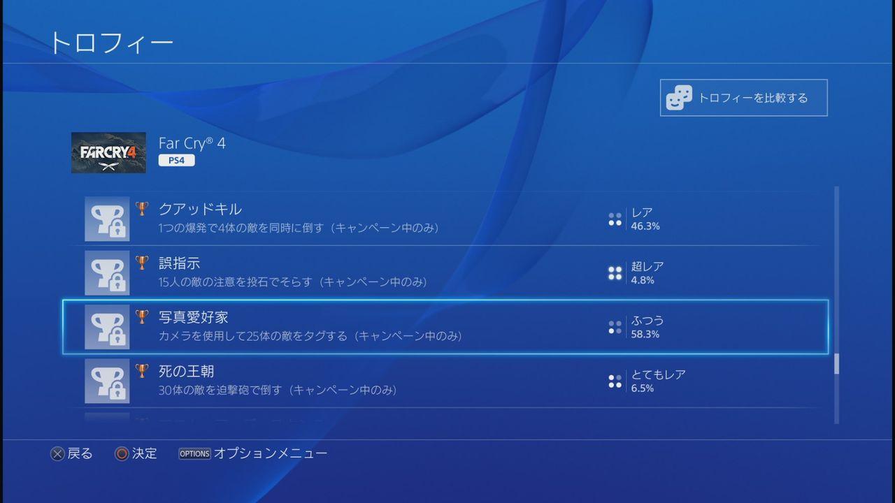 「ファークライ5」レビュー - GAME Watch