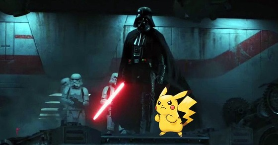 darth-vader-and-pikachu-header