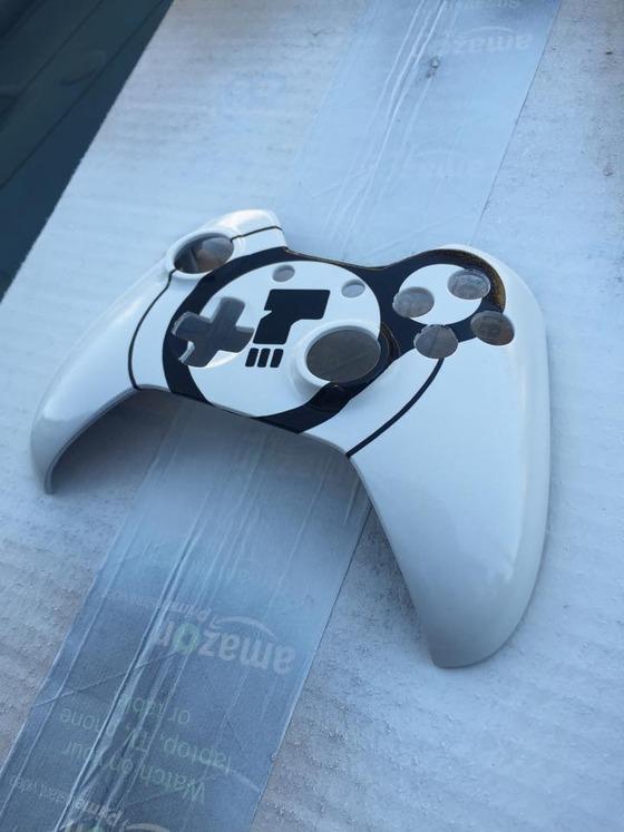 デッドオービット_XboxOneコントローラー_08