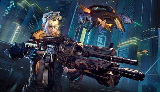 Borderlands-3_Zane-580x334 (1)