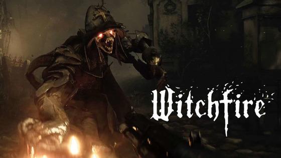 3323282-trailer_witchfire_teaser_20171207-1024x576