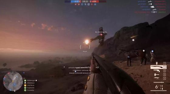 対戦車グレネード_05