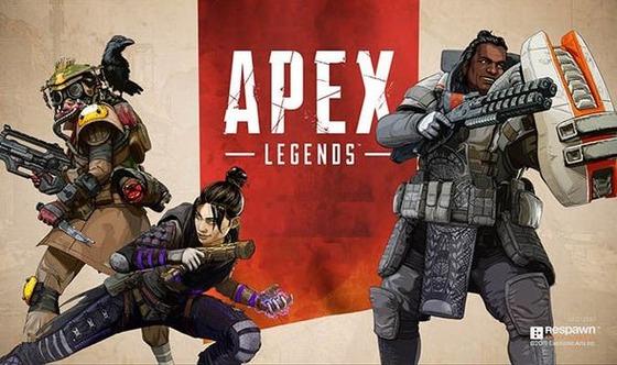 Apex-Legends-1086780