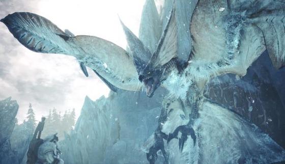 monster-hunter-world-iceborne-monsters-580x334