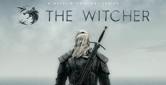 The-Witcher-Netflix-ds1-1340x1340