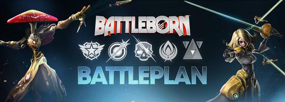 BattleplanHeader_2