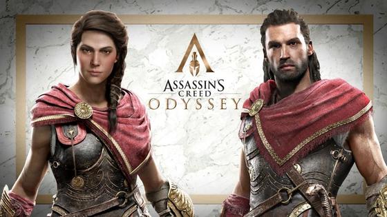 assassins-creed-odyssey-alexios-kassandra