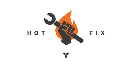 hot_fix-thumb-571x287-2448