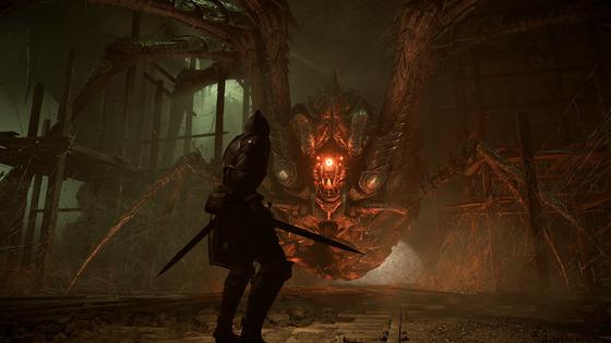 Demons-Souls-2-1
