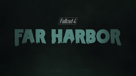 Far Harbor_00