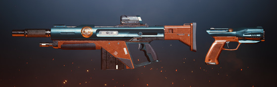 IronBanner_Weapons