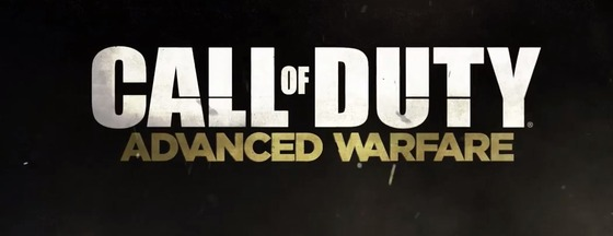 Call of Duty Advanced Warfare_07