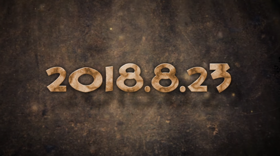 2018-06-11_19h12_30
