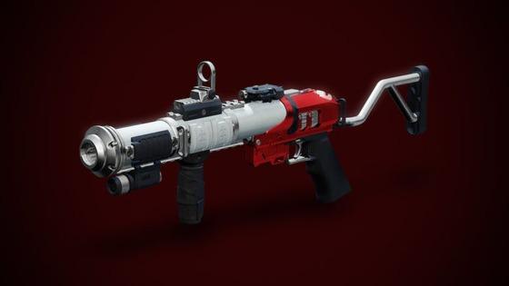 destiny-2-mountaintop-grenade-launcher-728x410.jpg.optimal