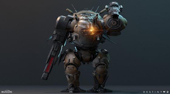 Destiny-2-Black-Armory-