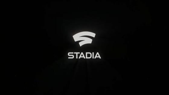 Stadia-ds1-1340x1340